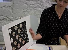 a_p_choosing_prints_5_sm